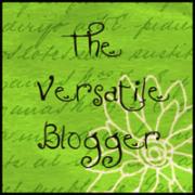versatile-blogger-award1